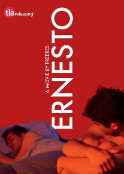 ERNESTO on DVD from TLA!
