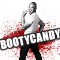 Tickets to see BOOTYCANDY presented by SpeakEasy Stage Company!