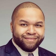 Derrick  Clifton