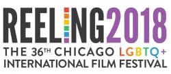 Reeling The Chicago LGBTQ International Film Fest