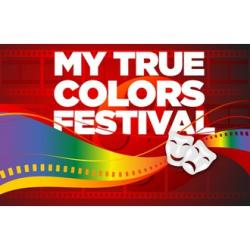My True Colors Festival