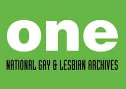 One Archives Foundation, Inc.