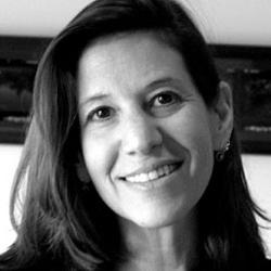 Jane M. Saks