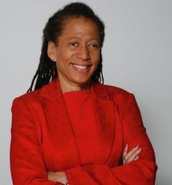 Laura S.   Washington