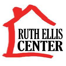 The Ruth Ellis Center