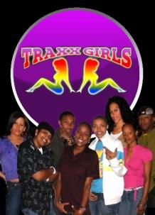 Traxx Girls