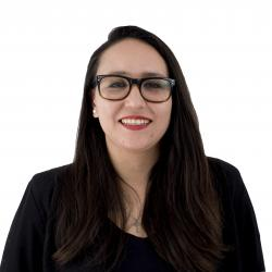 Sandra Luz Ornelas Díaz