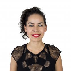 Denisse Hernández