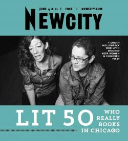 NewCity mag