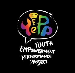 Youth Empowerment Performance Project (YEPP)