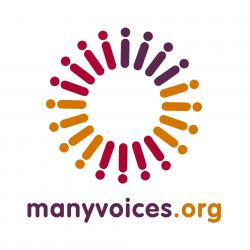 Many Voices: A Black Church Movement for Gay & Transgender Justice