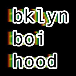 bklyn boihood.com