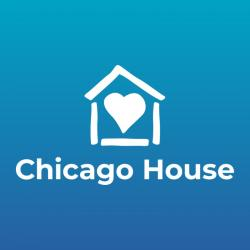 Chicago House