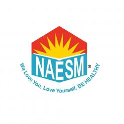 National AIDS Education & Services for Minorities (NAESM)