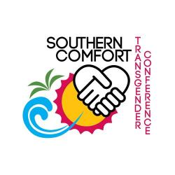 Southern Comfort Conference