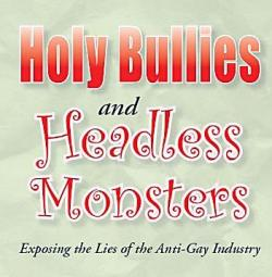 Holy Bullies and Headless Monsters