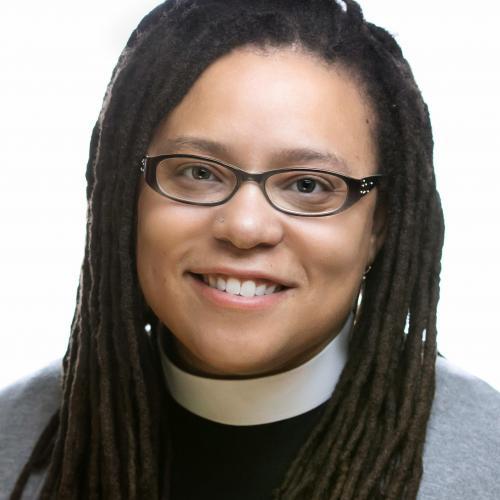 Kimberly Jackson