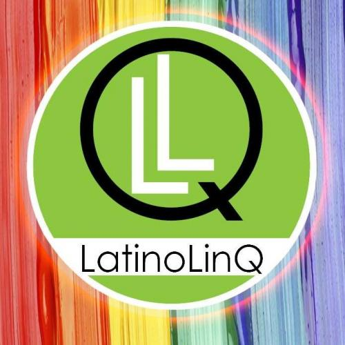 Latino LinQ