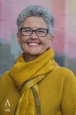 Jane Acuff