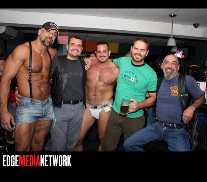 Porn gay cartoon flash movies