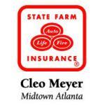 Cleo Meyer - State Farm Agent