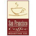 San Francisco Coffee Roasting Co