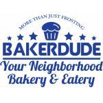 Baker Dude LLC