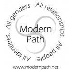 Modern Path