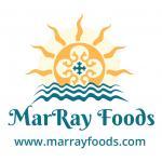 MarRay Foods