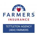 Tettleton Agency- Farmers