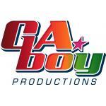 GA Boy Productions