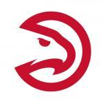 Atlanta Hawks Basketball Club