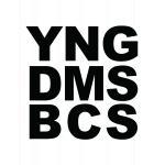 Young Dems BCS