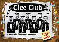 Glee Club