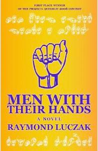 Men With Their Hands