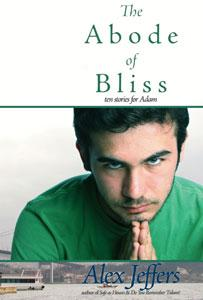 The Abode Of Bliss