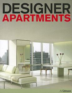 """Designer Apartments"" by Julio Fajardo"