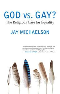 God vs. Gay? - The Religious Case For Equality