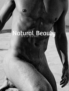 Natural Beauty: The Classic Male Nude