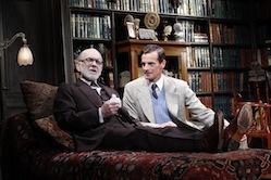 Martin Rayner and Mark H. Dold