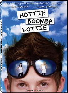 HottieBoombaLottie