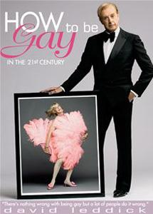 How To Be Gay In The 21st Century