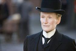 "Glenn Close in ""Albert Nobbs"""