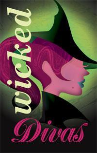 Wicked Divas