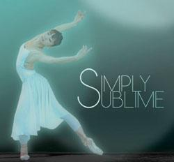 Simply Sublime