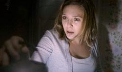 """A scene from """"Silent House"""""""