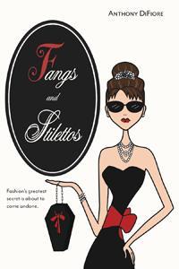 Fangs & Stilettos