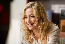 "Kate Hudson in ""A Little Bit of Heaven"""