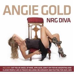 NRG Diva