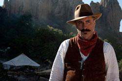 "Andy Garcia in ""For Greater Glory"""